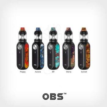 Cube-Mini-Kit-OBS--Yonofumo-Yovapeo