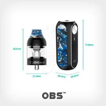 Cube-Mini-Kit-OBS---Yonofumo-Yovapeo