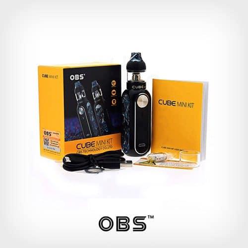 Cube-Mini-Kit-OBS----Yonofumo-Yovapeo