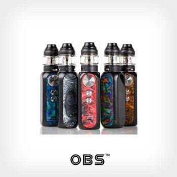 Cube-Mini-Kit-OBS-Yonofumo-Yovapeo
