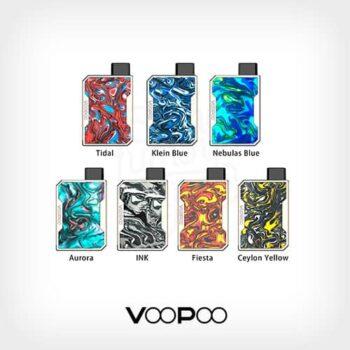 Drag-Nano-Pod-Kit-Voopoo--Yonofumo-Yovapeo