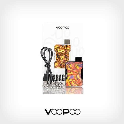 Drag-Nano-Pod-Kit-Voopoo----Yonofumo-Yovapeo