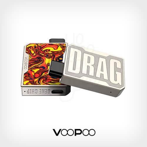 Drag-Nano-Pod-Kit-Voopoo-Yonofumo-Yovapeo