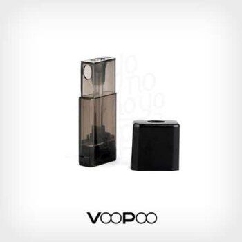Drag-Nano-Pod-Pod-Voopoo-Yonofumo-Yovapeo