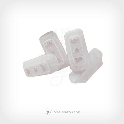 Drip-Pruebas-Mi-Pod-100Uds-Smoking-Vapor-Yonofumo-Yovapeo