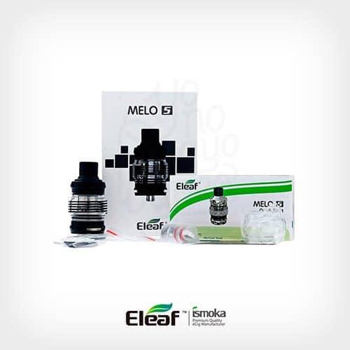 Eleaf-Melo-5----Yonofumo-Yovapeo
