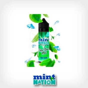 Extra-Strong-Mint-Booster-Mint-Nation-Yonofumo-Yovapeo