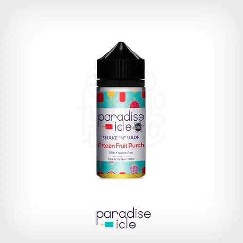 Frozen-Fruit-Punch-Booster-Paradise-Icle-by-Halo-Yonofumo-Yovapeo