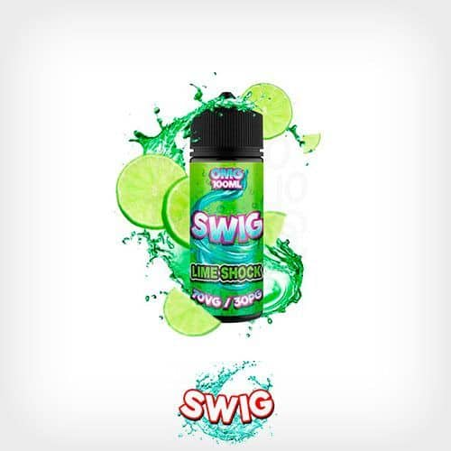 Lime-Soda-Booster-Swig-Yonofumo-Yovapeo