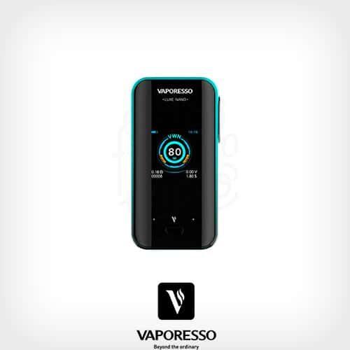 Luxe-Nano-Mod-Vaporesso--Yonofumo-Yovapeo