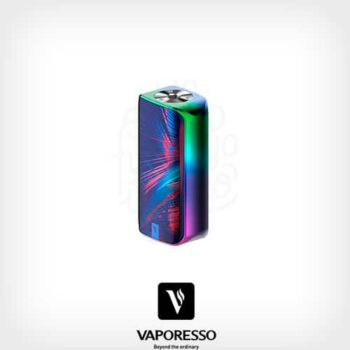 Luxe-Nano-Mod-Vaporesso---Yonofumo-Yovapeo
