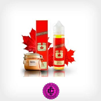 Maple-Butter-Coastal-Clouds-Yonofumo-Yovapeo