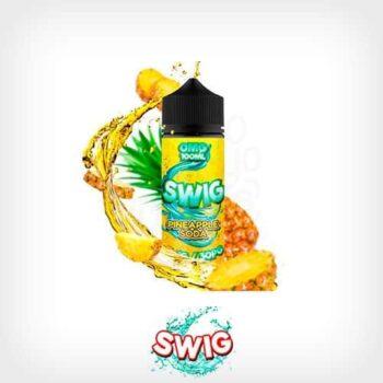 Pineapple-Soda-Booster-Swig-Yonofumo-Yovapeo