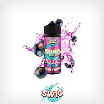 Purple-Soda-Booster-Swig-Yonofumo-Yovapeo