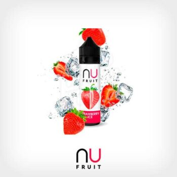 Strawberry-Ice-Booster-NU-Fruit-Yonofumo-Yovapeo