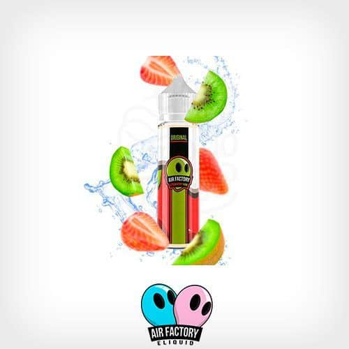 Strawberry-Kiwi-Booster-Air-Factory-Yonofumo-Yovapeo