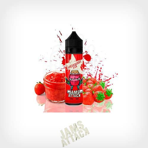 Strawberry-Marmalade-Booster-Jams-Attack-Yonofumo-Yovapeo