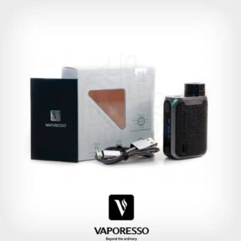 Swag-Mod-Vaporesso----Yonofumo-Yovapeo