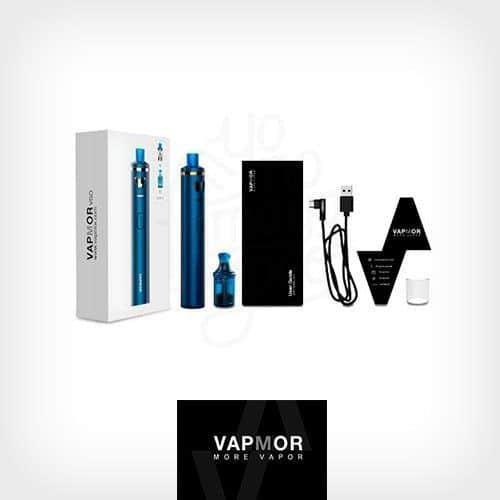 VGo-Kit-Vapmor----Yonofumo-Yovapeo