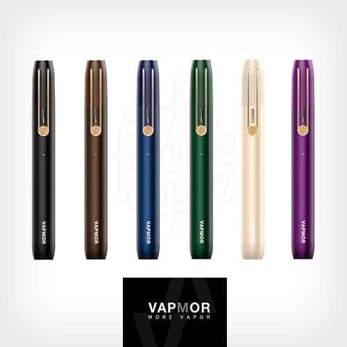 VPen-Kit-Vapmor--Yonofumo-Yovapeo