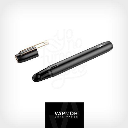 VPen-Kit-Vapmor---Yonofumo-Yovapeo