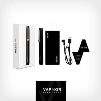 VPen-Kit-Vapmor----Yonofumo-Yovapeo