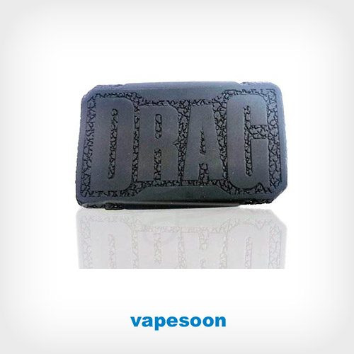 Vapesoon-Funda-Silicona-Drag-2-177W-TC-Yonofumo-Yovapeo