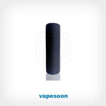 Vapesoon-Funda-Silicona-Sky-Solo-Yonofumo-Yovapeo