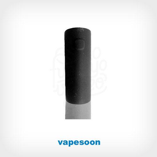 Vapesoon-Funda-Silicona-Veco-Solo-Yonofumo-Yovapeo