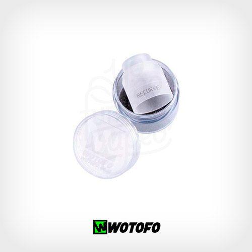 Wotofo-Conversion-Cap-24mm-Recurve-Dual-RDA--Yonofumo-Yovapeo