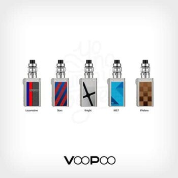 Alpha-Zip-Mini-Kit-Voopoo--Yonofumo-Yovapeo