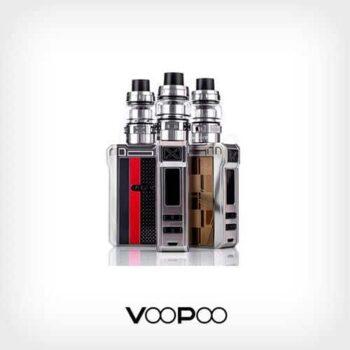 Alpha-Zip-Mini-Kit-Voopoo---Yonofumo-Yovapeo