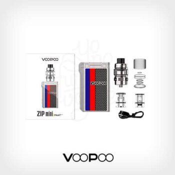 Alpha-Zip-Mini-Kit-Voopoo----Yonofumo-Yovapeo