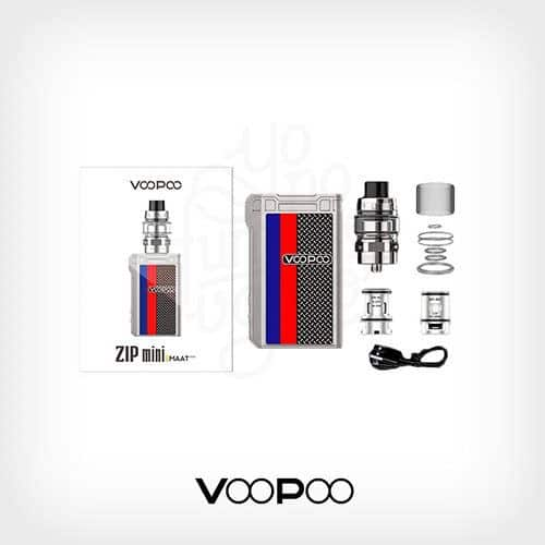 Alpha-Zip-Mini-Kit-Voopoo----Yonofumo-Yovapeo