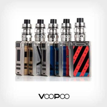 Alpha-Zip-Mini-Kit-Voopoo-Yonofumo-Yovapeo