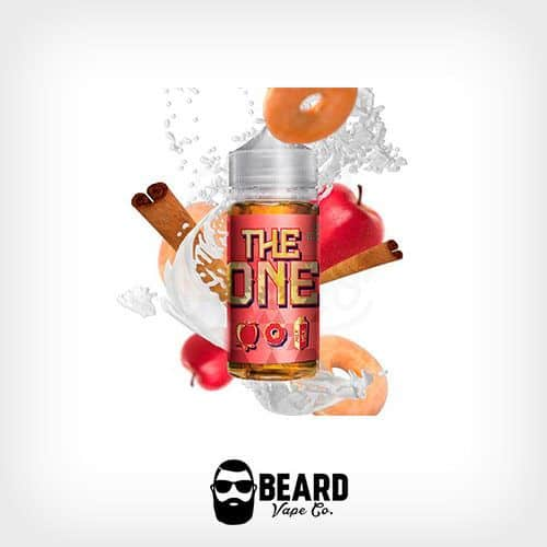 Apple-The-One-Beard-Vape-Yonofumo-Yovapeo