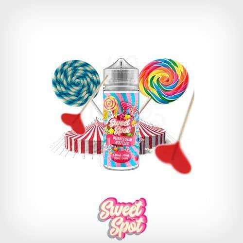 Bubblegum-Bottles-Sweet-Spot-Yonofumo-Yovapeo