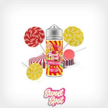 Drum-Sticks-Sweet-Spot-Yonofumo-Yovapeo