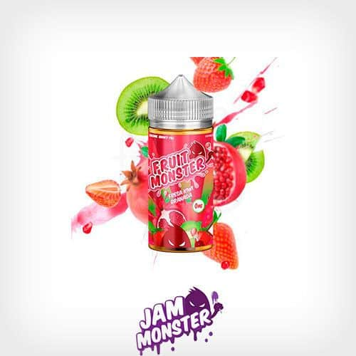 Fruit-Monster-Strawberry-Kiwi-Pomegranate-Jam-Monster-Yonofumo-Yovapeo