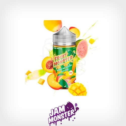 Fruit-Monster-mango-Peach-Guava-Jam-Monster-Yonofumo-Yovapeo