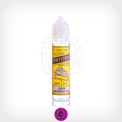 Lemon-Meringue-Pie-(Booster-50ml)---Coastal-Clouds-Yonofumo-Yovapeo