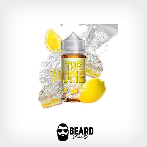 Lemon-The-One-Beard-Vape-Yonofumo-Yovapeo