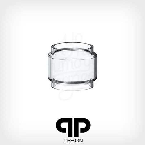 Pyrex-Fatality-M25-QP-Design-Yonofumo-Yovapeo