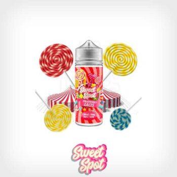 Strawberry-Laces-Sweet-Spot-Yonofumo-Yovapeo