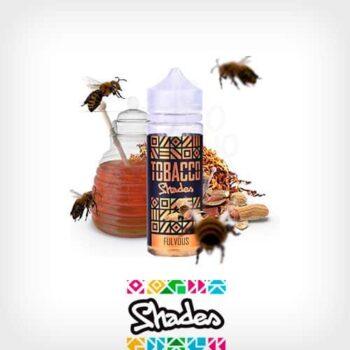 Tobacco-Fulvous-Shades-Yonofumo-Yovapeo