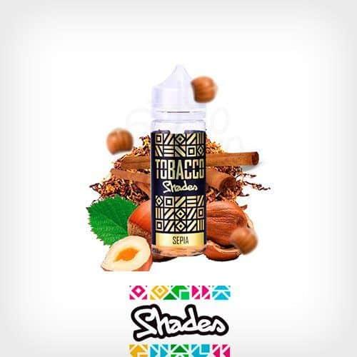 Tobacco-Sepia-Shades-Yonofumo-Yovapeo