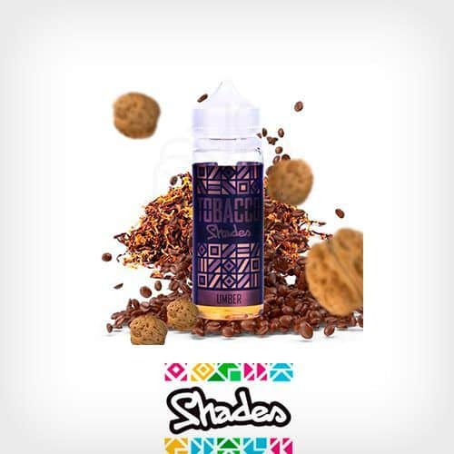 Tobacco-Umber-Shades-Yonofumo-Yovapeo
