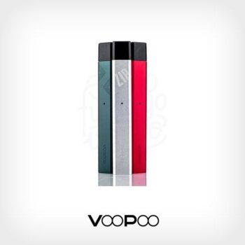 Zip-Pod-Kit-Voopoo--Yonofumo-Yovapeo