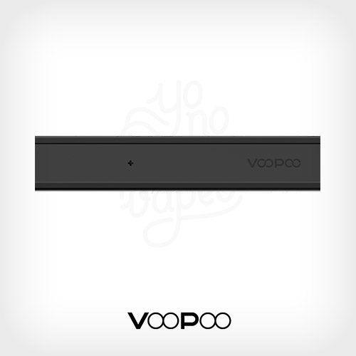 Zip-Pod-Kit-Voopoo---Yonofumo-Yovapeo