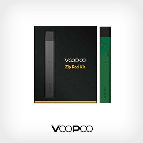 Zip-Pod-Kit-Voopoo----Yonofumo-Yovapeo